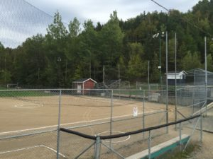 Terrain Baseball 300x225