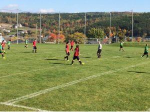 Terrain Soccer PSF 300x225