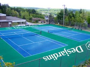TennisDesjardins 300x225